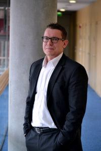 Dr. Andreas Musiol