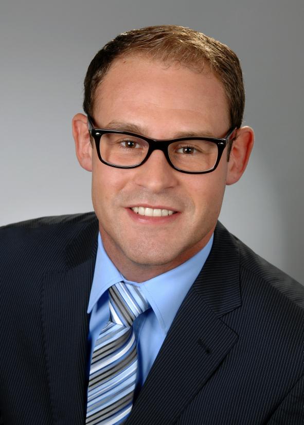Dr. Jörg Burkhardt