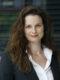 Weitere Informationen zu Prof. Dr. Martina Steul-Fischer aufrufen