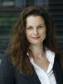 Kontaktbild Prof. Martina Steul-Fischer