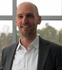 Kossmann Jochen